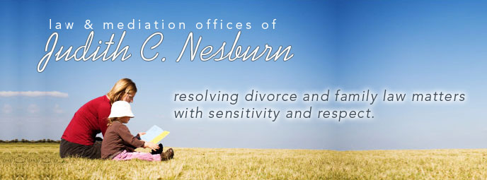 Collaborative Law amd Divorce Mediation Attorney Los Angeles CA
